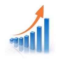 Web Site Matketing Best Practices